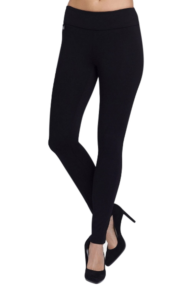 Lisette L Essentials Hollywood, Thinny Pants, Style 2544 Color Black