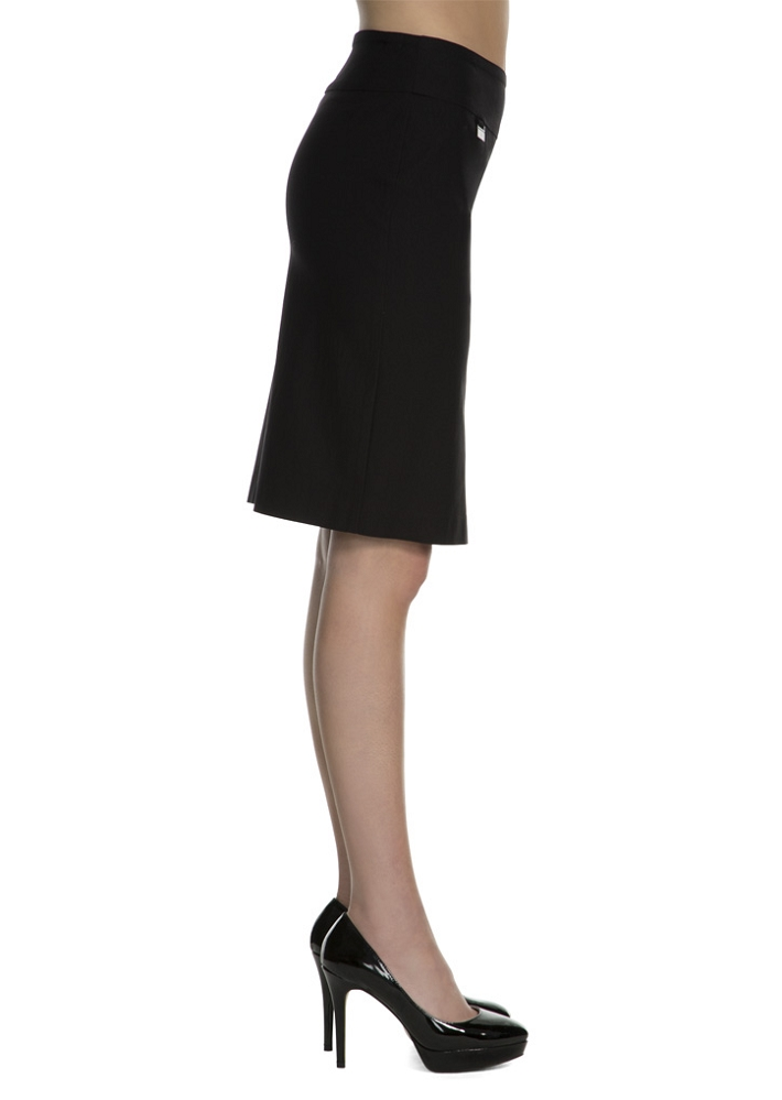 Lisette L Essentials Hollywood, Skirt, Style 2503, 2 Colors Available