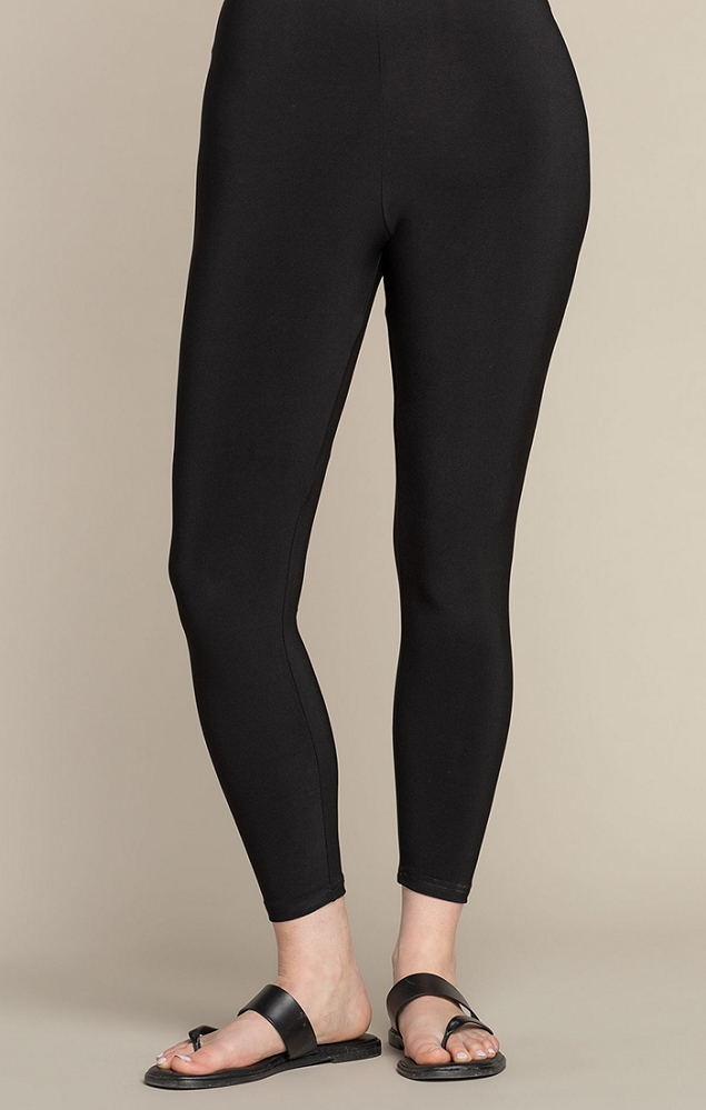 Sympli Legging Style 2742, 5 Colors Available