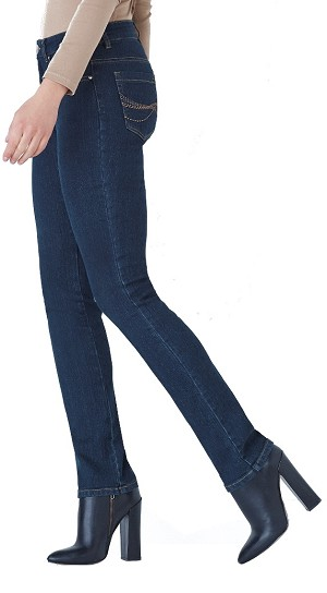 Simon Chang Canada Womens Skinny Jeans Style 6643